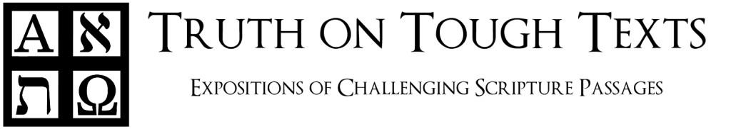 TOTT Banner
